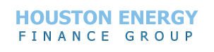 Houston Energy Finance Group